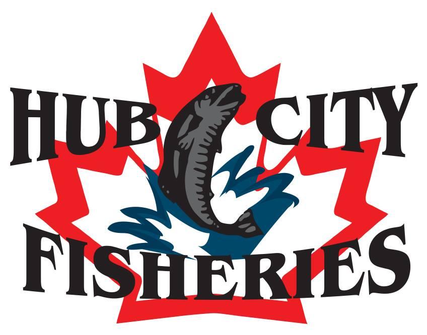 Buyers - T'aaq-wiihak Fisheries